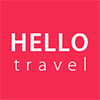 Hello Travel